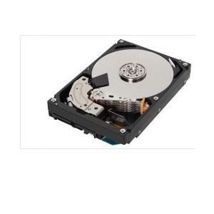 "Toshiba MG04ACA500E - Disque dur interne 5 To 3.5"" SATA III 7200 rpm"