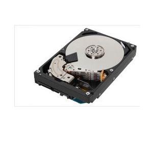 "Toshiba MG04ACA500E - Disque dur interne 5 To 3.5"" SATA III 7200 rpm"