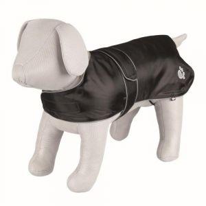 Trixie Orléans - Manteau pour chien