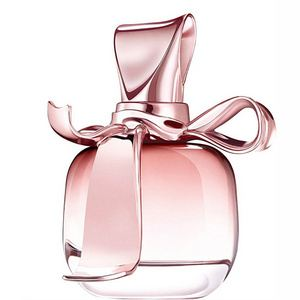 Nina Ricci Mademoiselle Ricci - Eau de parfum pour femme