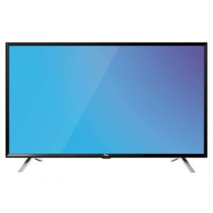 TCL Digital Technology F55S3805 - Téléviseur LED 140 cm
