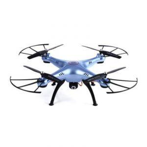 Syma Toys X5HC - Quadricoptère avec gyro + caméra