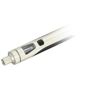 Joyetech Cigarette électronique eGo AIO