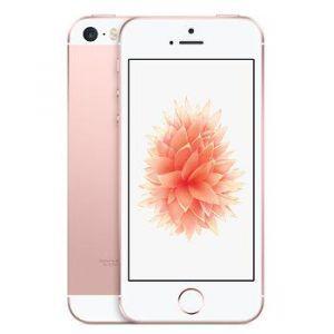 Apple iPhone SE 128 Go