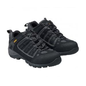 Dewalt Jointer S-1P - Chaussures de sécurité