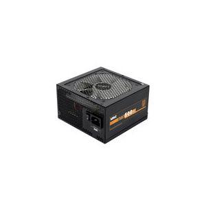 LDLC EC-500 Quality Select 80PLUS Bronze