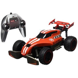 Carrera Buggy Slasher 2