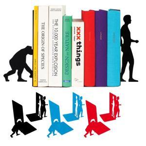 serre livres en metal comparer 164 offres. Black Bedroom Furniture Sets. Home Design Ideas