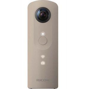 Ricoh Theta SC - Caméra 360°