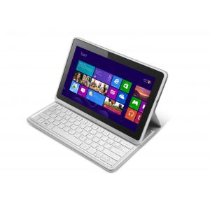"Acer Iconia Tab W700 64 Go - Tablette tactile 11,6"" sous Windows 8"