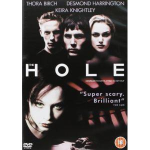 The Hole - de Nick Hamm