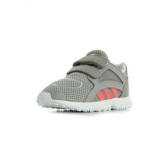Adidas Racer Lite Cf I - Basket bébé