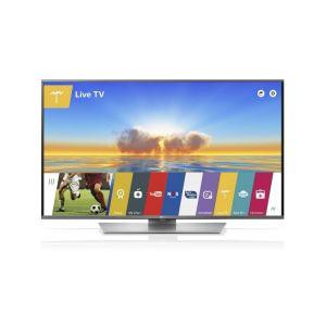 LG 55LF632V - Téléviseur LED 139 cm webOS 2.0