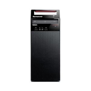 Lenovo 10DS0015FR - ThinkCentre E73 10DS avec Core i3-4170 3.7 GHz
