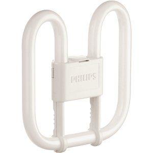 Philips Lampe PL-Q 28 W 840 4 P