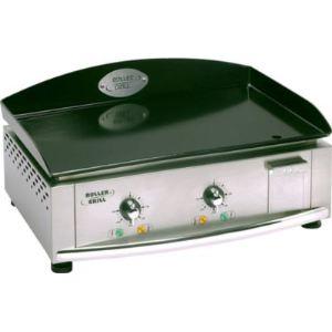 Barbecue et plancha haut de gamme comparer les prix sur - Barbecue electrique haut de gamme ...