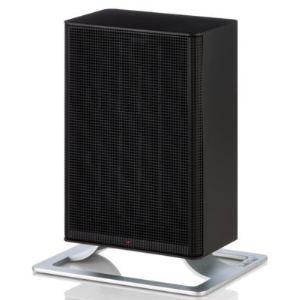 radiateur electrique d 39 appoint comparer 116 offres. Black Bedroom Furniture Sets. Home Design Ideas