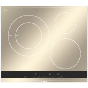 bosch pik679t14e table de cuisson induction 3 foyers comparer les prix avec. Black Bedroom Furniture Sets. Home Design Ideas