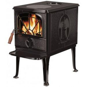 poele a bois 8 kw comparer 311 offres. Black Bedroom Furniture Sets. Home Design Ideas