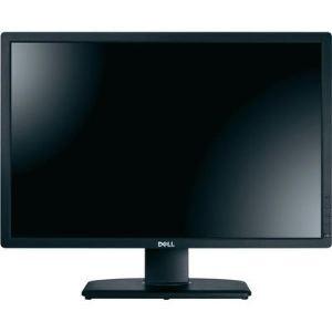 """Dell UltraSharp U2412M - Ecran LED 24"""" (16:10)"""