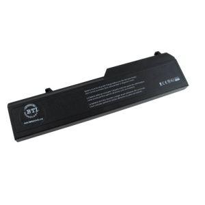 Origin Storage DL-V1510 - Batterie de portable 1 x Lithium Ion 6 éléments 5200 mAh (pour Dell Vostro 1310, 1310n, 1510, 2510)