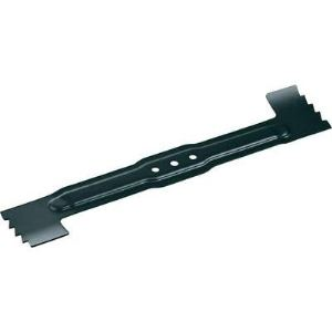 Bosch F016800369 - Lame de rechange 43 cm pour tondeuse à gazon Rotak 43 LI