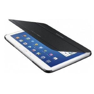 Samsung EF-BT320B - Etui Book Cover pour Galaxy Tab Pro 8.4