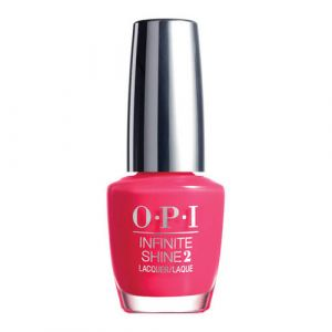 O.P.I Vernis Infinite Shine From Here to Eternity