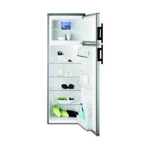 Electrolux EJ2301AOX2 - Réfrigérateur combiné