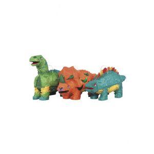 Smiffy's Piñata Dinosaure