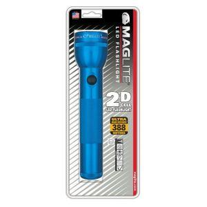 Maglite 864350 - Lampe de poche (25 cm)