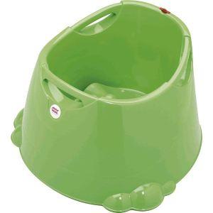 Babysun Siège de bain Opla