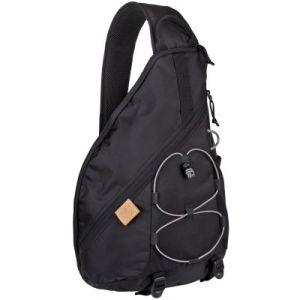 Lässig Casual Sling Bag - Sac à dos à langer