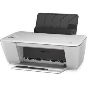 HP Deskjet 2547 - Imprimante Multifonction jet d'encre