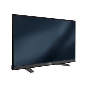 Grundig 48VLE6520BL - Téléviseur LED 121 cm