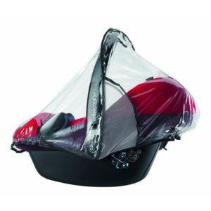 Bébé Confort Habillage de pluie pour siège auto Pebble