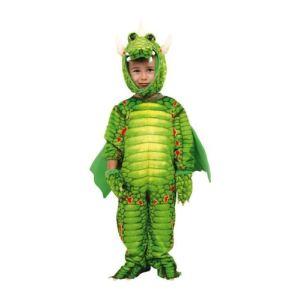 Legler 5636 - Costume Dragon