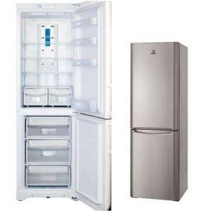 85 offres refrigerateur 1 porte grande capacite tous les - Refrigerateur grande capacite 1 porte ...