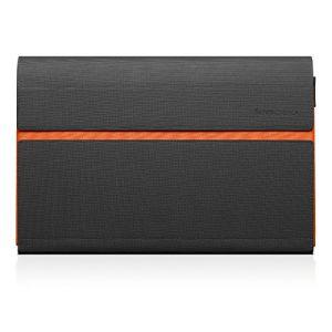 """Lenovo 888017364 - Etui pour Yoga Tablet 2 Pro 13,3"""" + film de protection"""