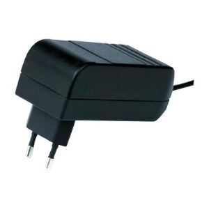 Egston 003920150 - Bloc d'alimentation 15 V/DC 800mA E2EFSW3 12W 15V