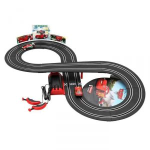 Carrera Toys Circuit First Disney Cars