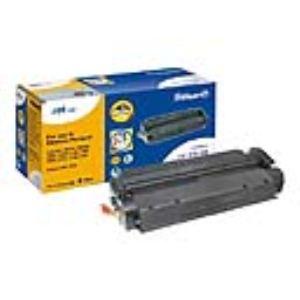 Pelikan 623027 - Toner noir compatible HP 15X / Canon EP-25