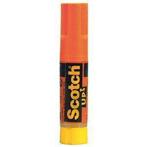 Scotch 36307D - Baton de colle Up repositionnable 7 g