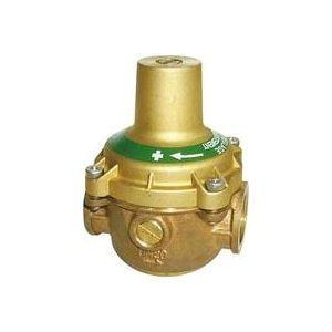 Reducteur pression d eau 40 49 comparer 10 offres - Reglage reducteur de pression d eau ...