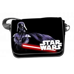 SD Toys Besace Darth Vader Star Wars