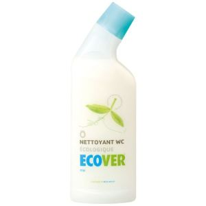 Ecover 411020085 - Nettoyant WC senteur pin (750 ml)
