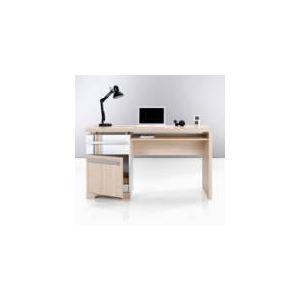 plan de travail profondeur 75 cm comparer 14 offres. Black Bedroom Furniture Sets. Home Design Ideas
