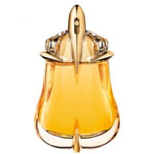Thierry Mugler Alien Essence Absolue - Eau de parfum pour femme