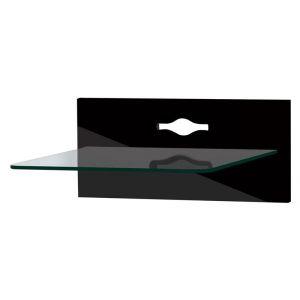 Vcm xeno 1 tablette murale pour p riph riques audio - Tablette murale pour tv ...