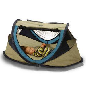 lit nomade bebe comparer 173 offres. Black Bedroom Furniture Sets. Home Design Ideas